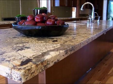 Home | Global Granite and Marble - Granite, Marble, Quartz ...